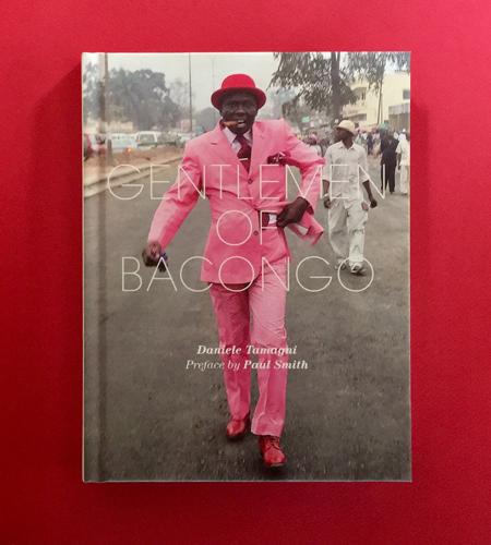 gentleman-of-bacongo